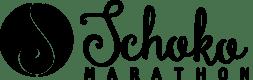 Schoko Marathon